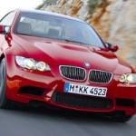 Auta z duszą, inaczej samochody marki BMW
