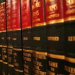 W wielu przypadkach obywatele chcą asysty prawnika